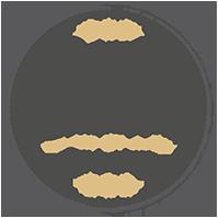 logo zespolnapiecia